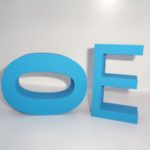 Corporea OE