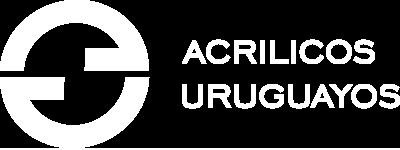 Acrílicos Uruguayos